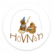 HOVNAYS